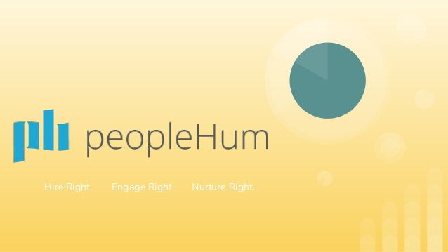 What it means to be an SIIA CODiE Award winner for best talent management solution? | peopleHum