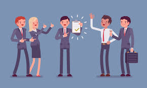 Tip your hat: Appreciate your employees | peopleHum