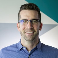 Fine Tuning Candidate Experience - William Staney [Interview]