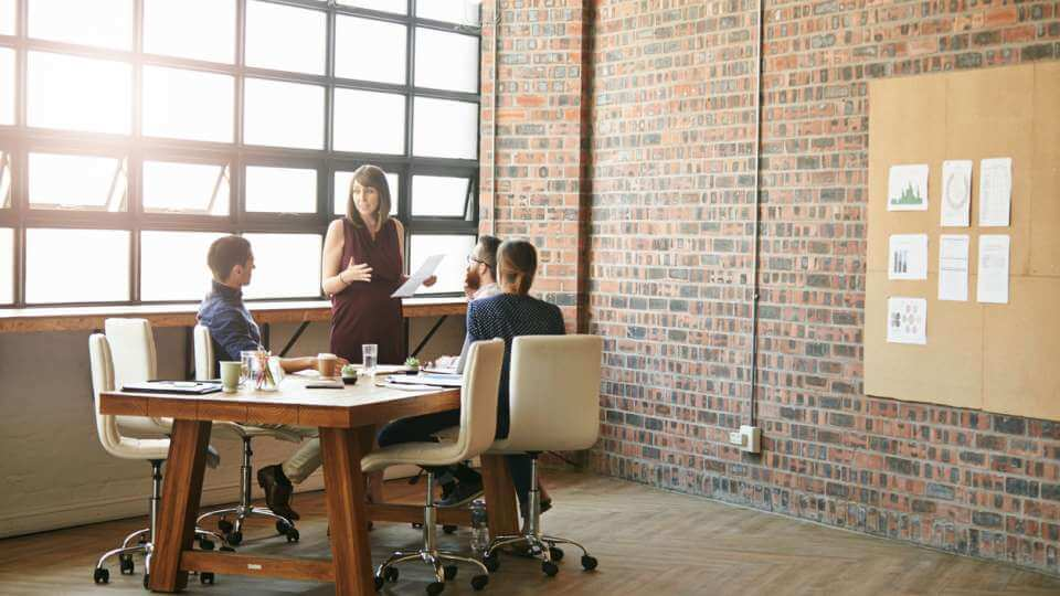 Why better employee relations starts with learning and development   peopleHum