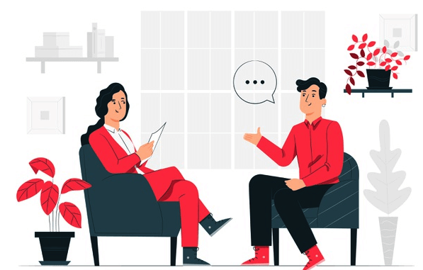 How to overcome communication gaps in a learning organization | peopleHum