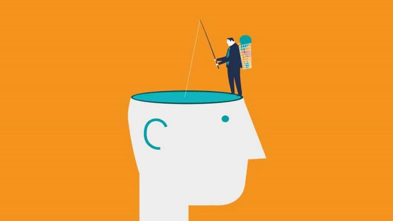 Thought leadership in a time of crisis | peopleHum
