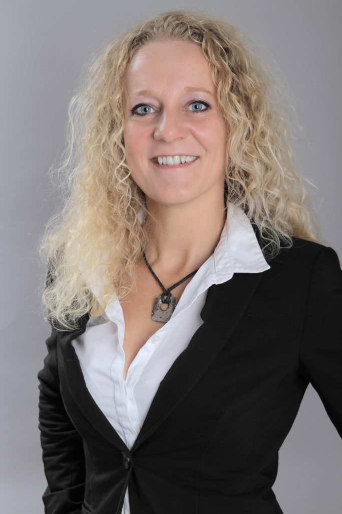 The role of trust in a high-performance culture- Angelique Slob [Interview]