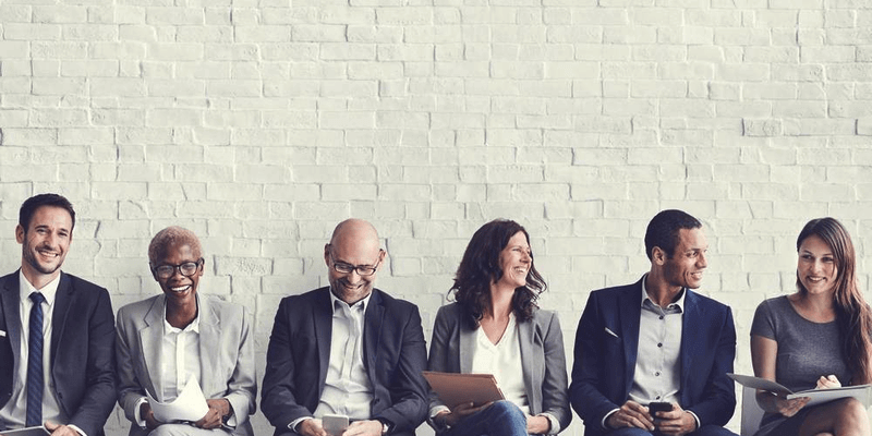 Do you think happiness is a human resource? | peopleHum
