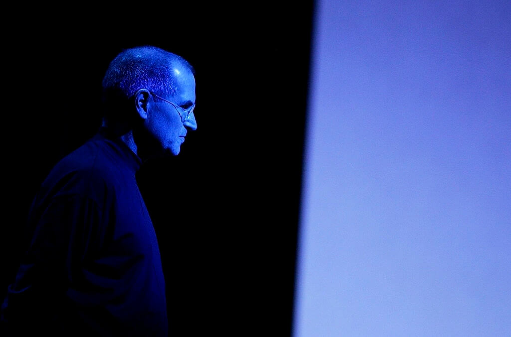 What Steve Jobs taught us about leadership | peopleHum