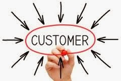 6 ways to build a customer-centric culture | peopleHum