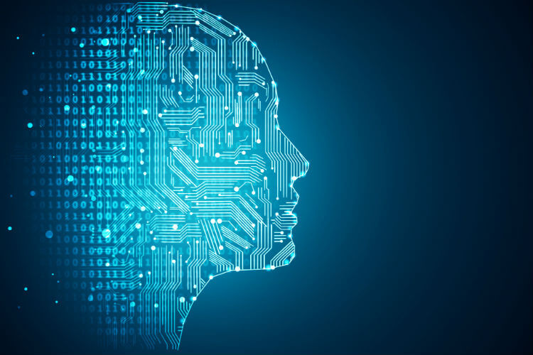 A beginner's guide to AI in HR | peopleHum