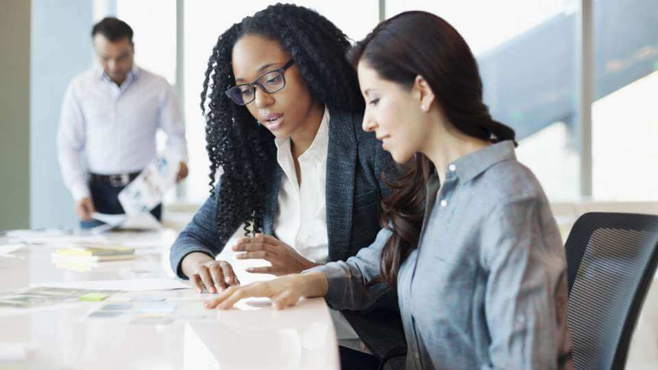 Micro-inequalities: how do they play out in talent management? | peopleHum