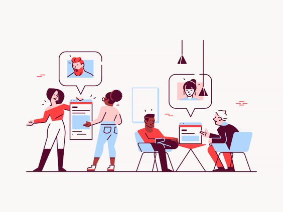 Virtual onboarding checklist for remote employees in 2020   peopleHum