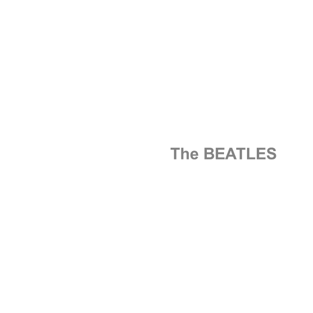 Here's why I love The Beatles' 'White Album' (Hint : it's about their preparation)   peopleHum