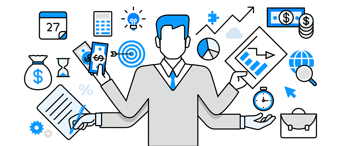 Why less is more with project management   peopleHum