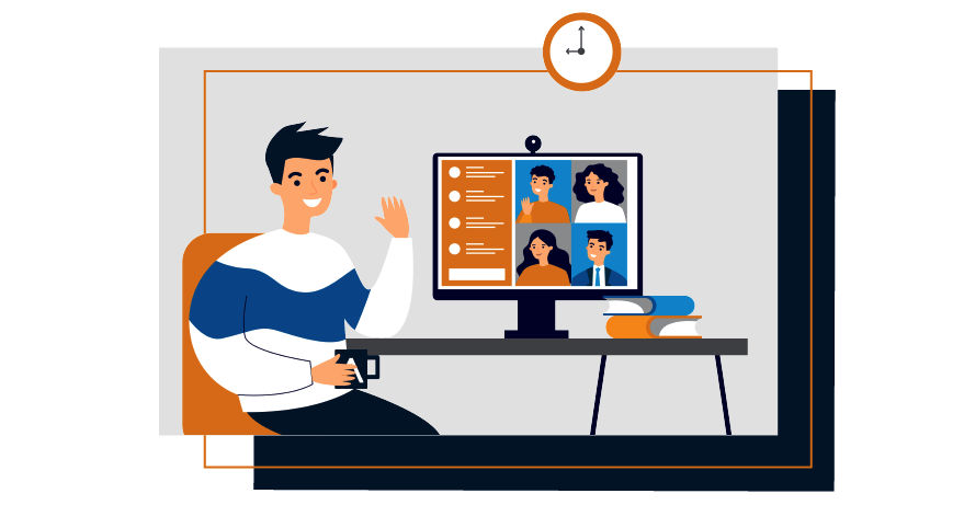Virtual inclusivity: how to establish an inclusive culture while remote working | peopleHum