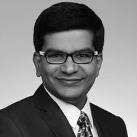 Culture: The Foundation Of HR Technology- Sriram Iyer [Interview]