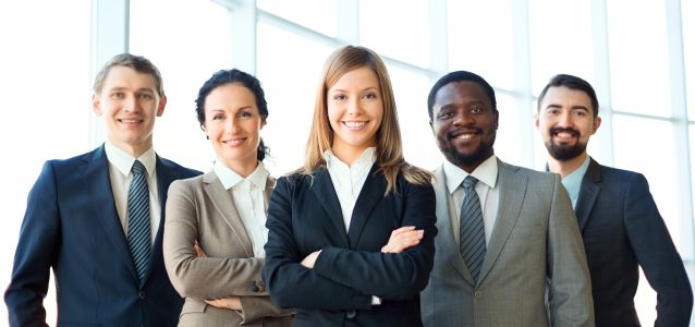 Top 5 qualities you should look for when appointing leaders | peopleHum
