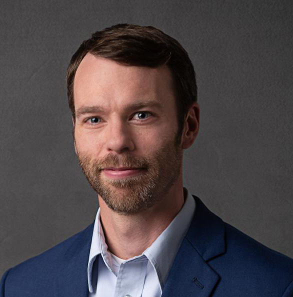 A shift In Candidate Experience - Ben Eubanks [Interview] | peopleHum
