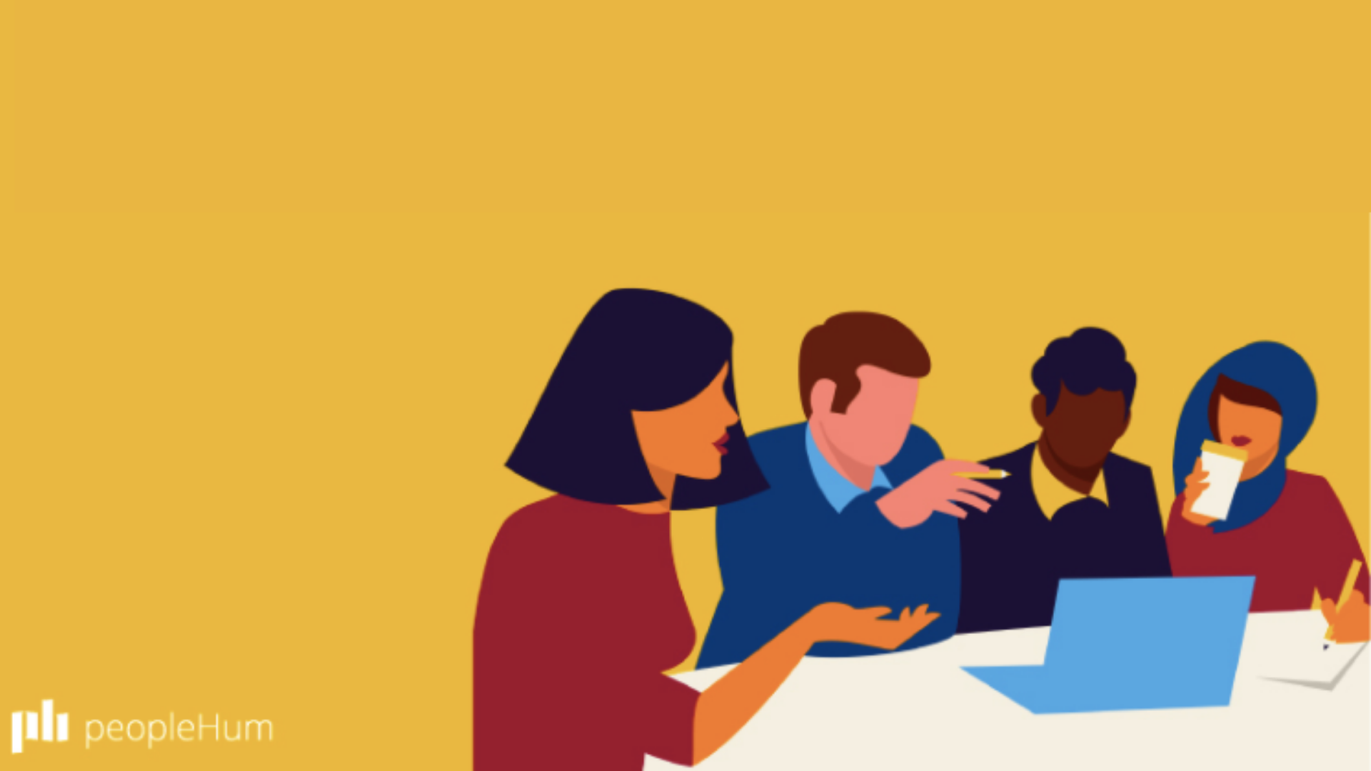 9 ways to create a learning culture in the workplace | peopleHum