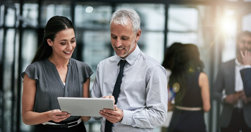 5 small-business tips for attracting and hiring top talent | peopleHum