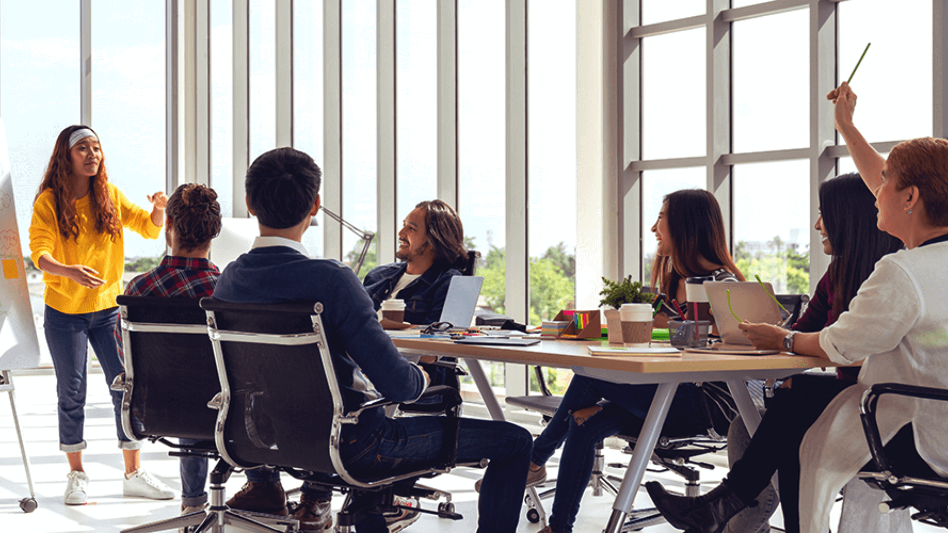 The importance of training and development in the workplace   peopleHum