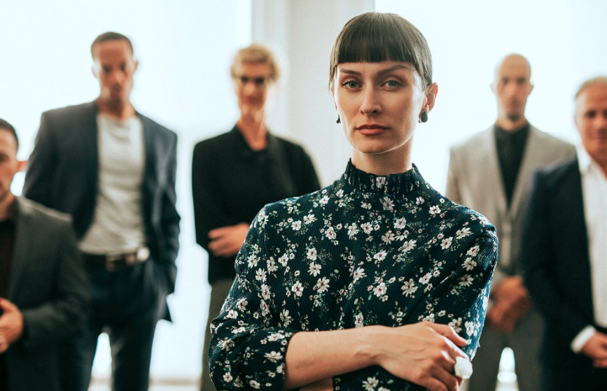 18 attributes of an ideal boss   peopleHum