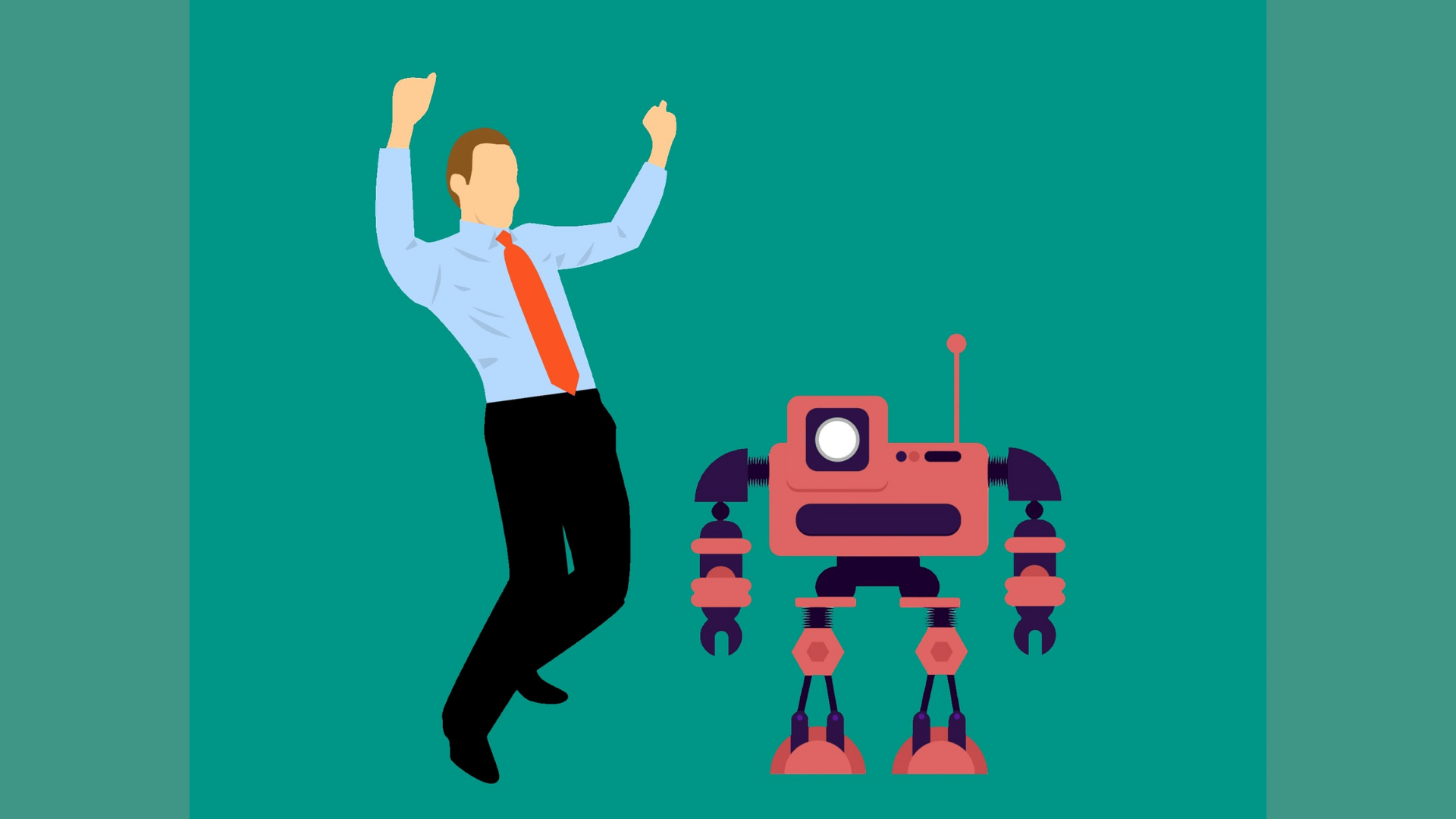 Recruitment automation: How has it changed hiring?   peopleHum