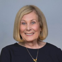 Working towards an inclusive workplace culture - Sylvia Lafair, PhD [Interview] | peopleHum