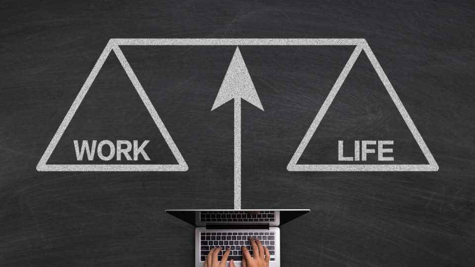 Why flexible working beats the 9-5   peopleHum