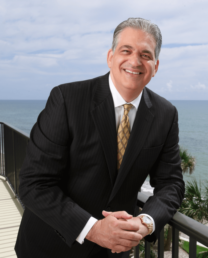 Empowering employees by 'Giving, not Getting' - Bob Burg [Interview]
