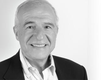 Hiring right in the future of work - Lou Adler [Interview]