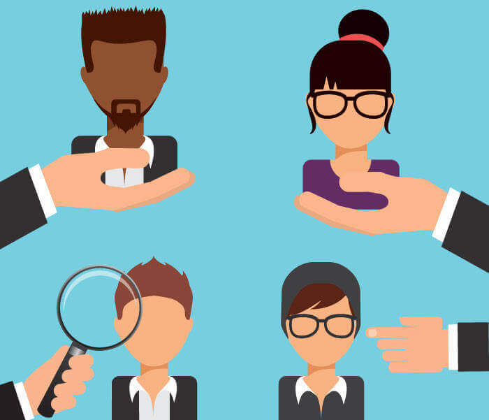 How to build a talent pipeline to keep your company moving forward | peopleHum