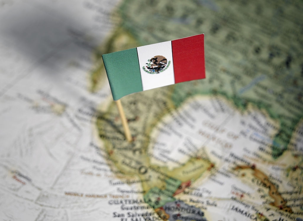 Transformation trends in the Mexican workforce | peopleHum