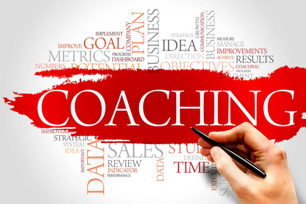 It's not about the coach   peopleHum