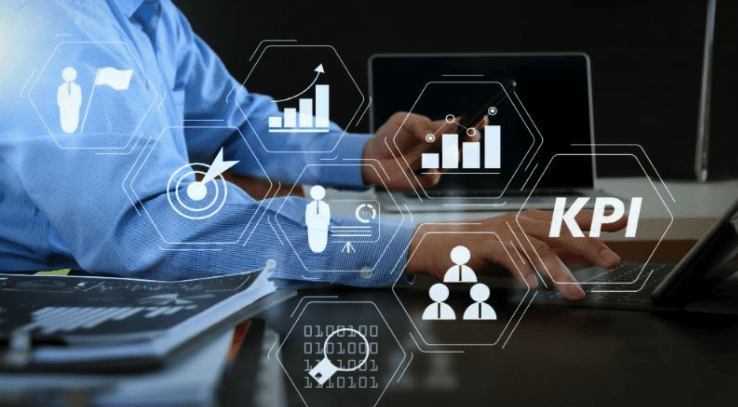 AI in performance management | peopleHum
