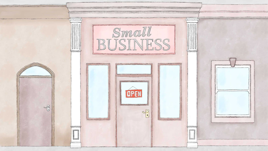 HR in small businesses