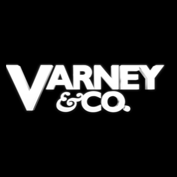 Varney and Co