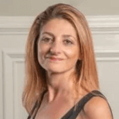 Donna Martone