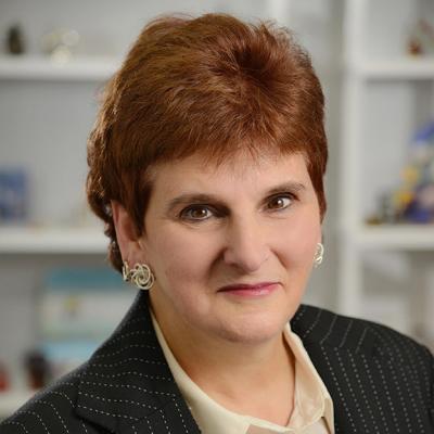 Carol Cozzi