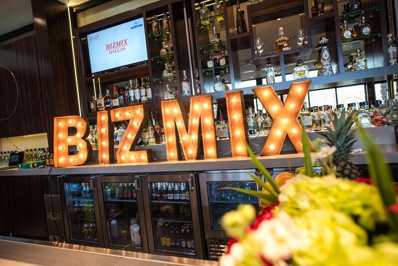 Bizmix