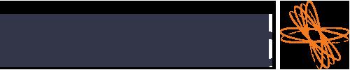 Netnordic logo