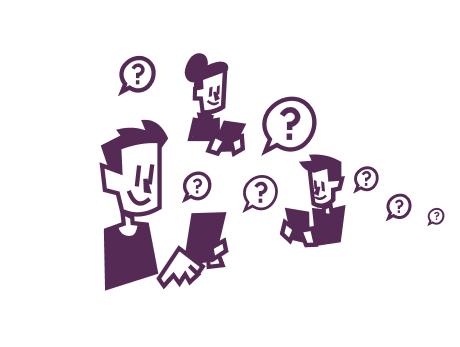 Conversational AI improves customer experience