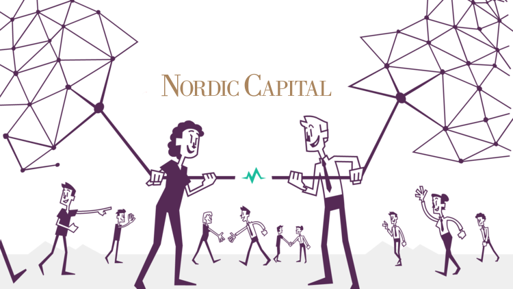 Nordic Capital and Boost.ai announce partnership to accelerate growth and expand conversational AI platform into new markets