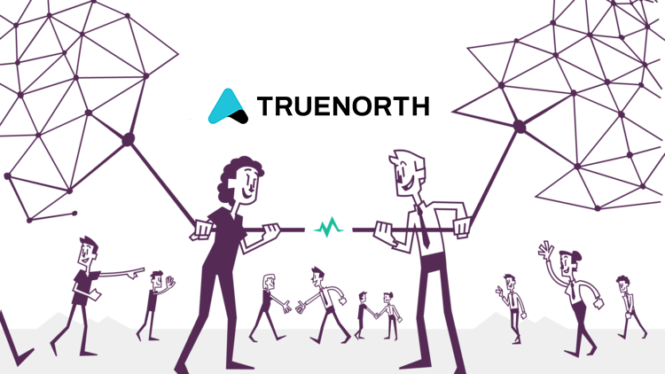 TrueNorth and Boost.ai enter partnership to supercharge digital customer experience with conversational AI