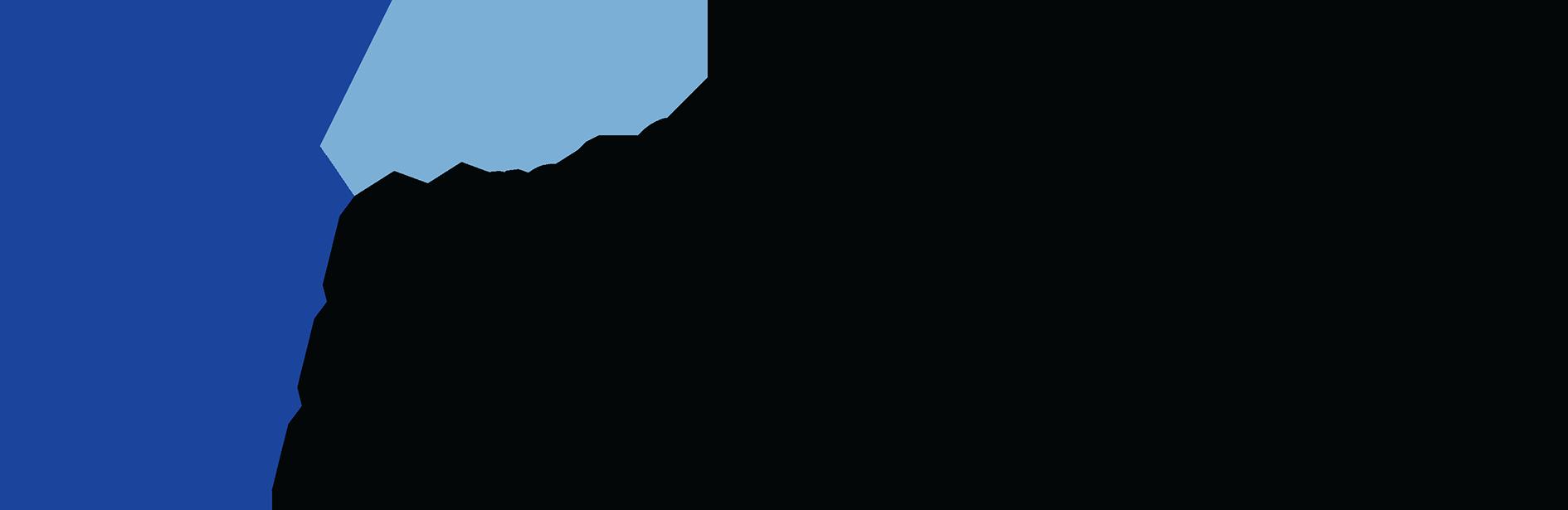Finnish Immigration Service