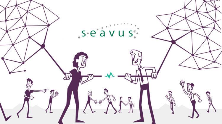 Boost.ai and Seavus announce strategic partnership to deliver advanced virtual agents to enterprises in Sweden