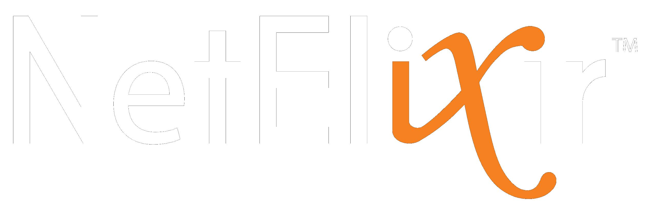 NetElixir