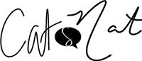 Cat and Nat logo
