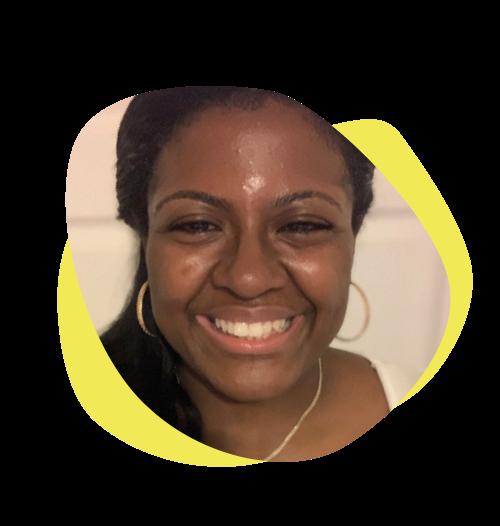 Headshot of Learning Partner Stacy G.