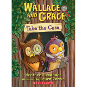 Wallace and Grace