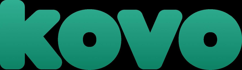 Kovo Logo
