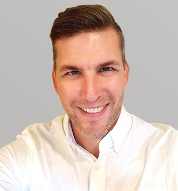 Kyle Sorvick