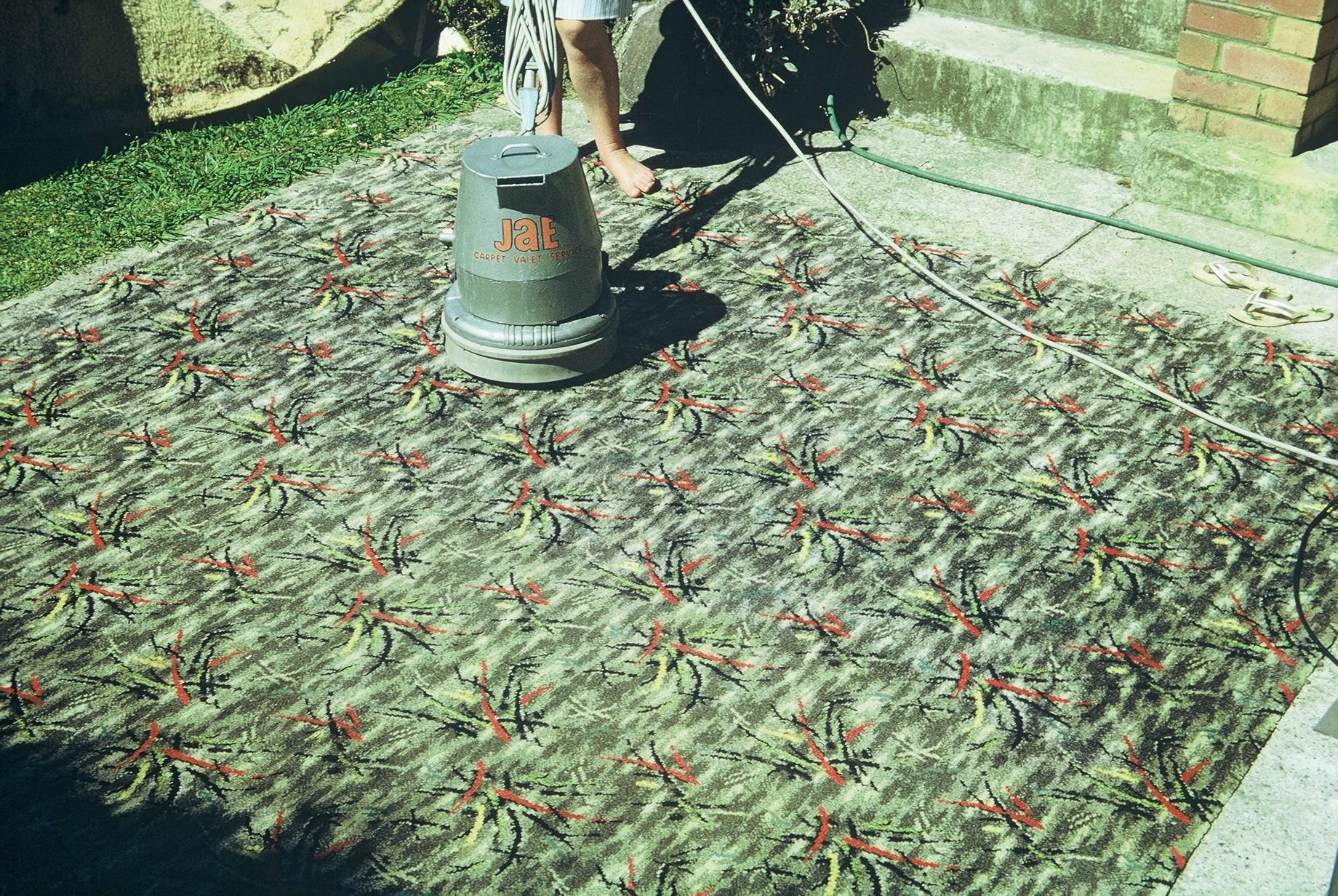 jae-carpet-cleaning